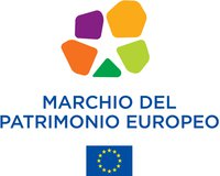 EHL_Marchio del Patrimonio Europeo - Copia